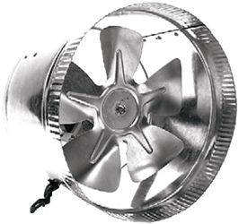 diversitech-booster-fan.jpg