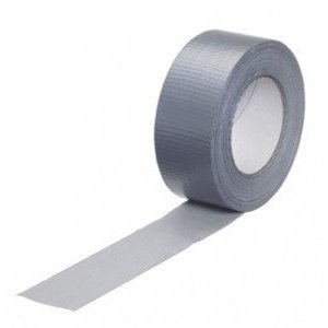 Accessories Duct Tape The Sheet Metal Kid